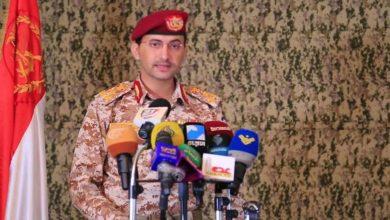 یمنی فوج سعودی عرب کو تاریخی اور فیصلہ کن سبق سکھائیں گے