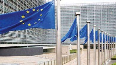 یورپی پارلیمنٹ کا بھارت سے کشمیر میں کرفیو ختم کرنے کا مطالبہ