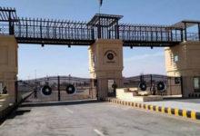 ایرانی حکام نے123پاکستانی تفتان انتظامیہ کے حوالے کردیئے