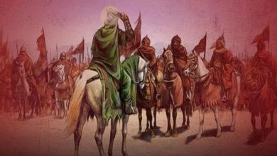 قیامِ امام حسین (ع)، ایک بے مثال قیام