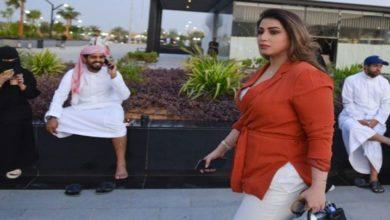 آل سعود حکومت کی خواتین کے لیے حجاب کی پابندی ختم