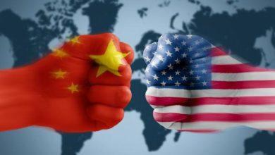 داخلی معاملات میں مداخلت، امریکہ کو چین کا انتباہ