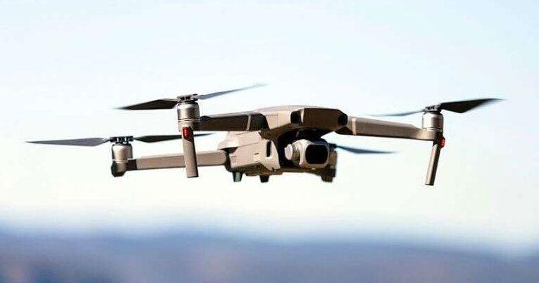 غزہ سرحد پر اسرائیلی فوج کا ڈرون طیارہ تباہ کرنے کا دعویٰ