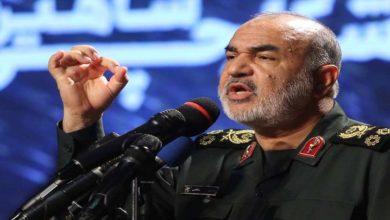 ظالمانہ پابندیاں، ایران کی دفاعی ٹیکنالوجی کے فروغ کا عامل قرار