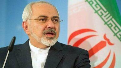 پاکستان اور عراق سے ثالثی کی سعودی درخواست پر ایران کا ردعمل