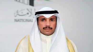 عالمی برادری کو اسرائیل کی جارحیت نظر ہی نہیں آتی۔ کویت