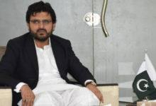 سعودی بادشاہت کے تکبر کی ناک یمن کی خاک پہ رگڑی جا رہی ہے، ناصر شیرازی