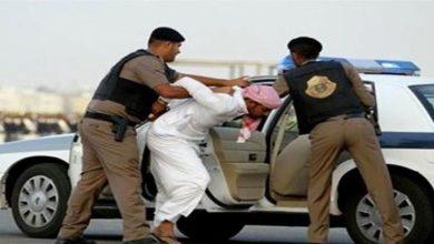 سعودی عرب میں شیعوں کے خلاف آل سعود کے مظالم کا سلسلہ جاری