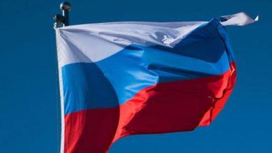 شام سے امریکی فوجیوں کے مکمل انخلا کو ضروری ہے۔ روس