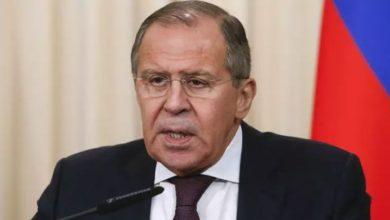 شام پر اسرائیلی حملے عدم استحکام کا باعث ہیں۔ روس