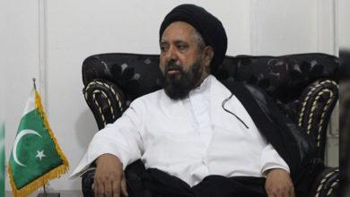 عزاداری امام حسینؑ پر پابندیاں قبول نہیں کریں گے، نیاز نقوی