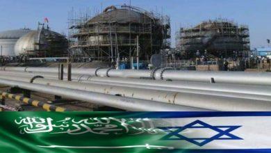 آرامکو کی حفاظت میں امریکی نااہلی پر سعودی اور اسرائیلی پریشان