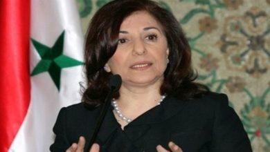شام نے کرد علاقوں میں سیکورٹی زون کے قیام کو مسترد کردیا