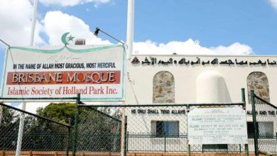 ہالینڈ، عدالت کی مسجد پر حملے میں ملوث شخص کو 3 سال قید کی سزا