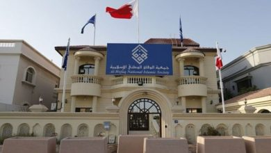 منامہ مذاکرات، بحرینی حکومت کے پروپیگنڈے کا ایک حصہ قرار