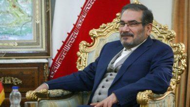 ایرانی تیل کی تنصیبات پر حملہ کرنے کا خطرناک منصوبہ ناکام