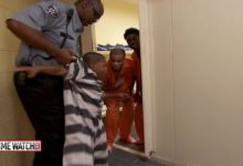 سب سے زیادہ تارکین وطن بچے امریکی جیلوں میں قید ہیں۔ یو این
