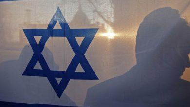 اسرائیل کا خلیجی عرب ممالک کے ساتھ اقتصادی تعاون کے معاہدے