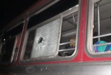 سری لنکا میں مسلم ووٹروں کی بسوں پر فائرنگ، درجنوں زخمی