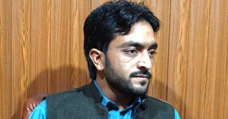 آئی ایس او کا مرکزی کنونشن قومی وحدت کا عکاس ہوگا،علی ضامن