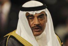 کرپشن کا الزام، کویتی وزیراعظم کابینہ سمیت مستعفی