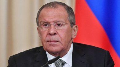 فلسطین کا مسئلہ عالمی قوانین کے مطابق حل ہونا چاہیے۔ روس