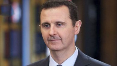 داعش کو شام اور عراق کا تیل چوری کرنے کے لئے تشکیل دیا گیا