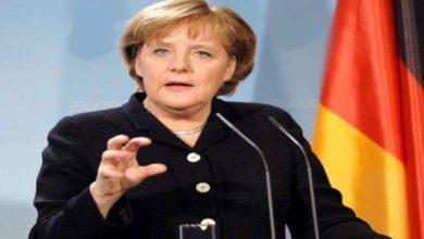 مقبوضہ وادی کے عوام غیر مستحکم حالات میں رہ رہے ہیں۔ جرمنی