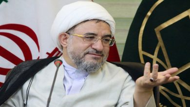 عالم اسلام کے مسائل کا حل مسلم امہ کے درمیان یکجہتی اور تعاون ہے