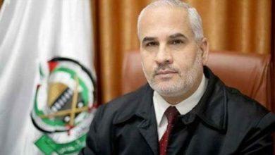 حماس کی اسیران کے خلاف صیہونی انتقامی کارروائیوں کی شدید مذمت