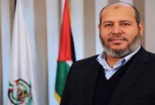 غاصب حکومت کے ساتھ طویل المدت جنگ بندی ممکن نہیں۔ حماس