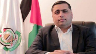 اسرائیل کے ساتھ تعلقات عرب حکومتوں کے خاتمے کی علامت ہے