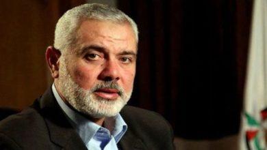 حزب اللہ اور ایران کے ساتھ ہمارے دوستانہ تعلقات استور ہیں، حماس