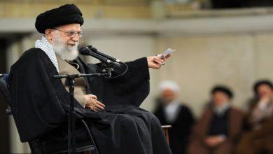 جہاد کو فراموش کرانے کی کوشش کی جا رہی ہے۔ آیت اللہ خامنہ ای