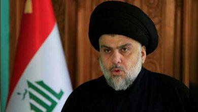 امریکہ ہمارا دشمن ہے اسے عراق سے باہر نکالا جائے، مقتدیٰ صدر