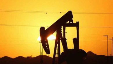 بڑی خبر، پاکستان میں تیل و گیس کے نئے ذخائر دریافت