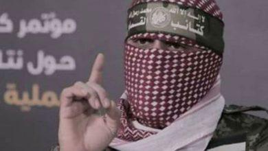 حماس کا اسرائیل کے خلاف اہم سیکیورٹی کامیابیوں کا دعویٰ