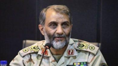 ہمسایہ ممالک کے ساتھ سرحدی سفارت کاری بڑھ جائے گی۔ ایران