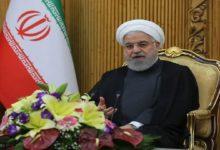 ایرانی قوم سامراج کے مقابلے میں استقامت و پامردی جاری رکھے گی