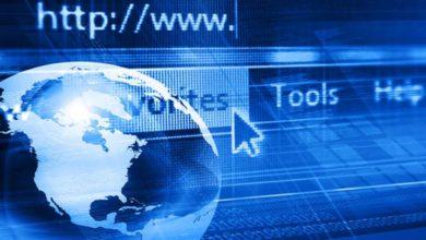 روس کا عالمی انٹرنیٹ استعمال نہ کرنے کا فیصلہ