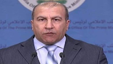 کرپشن میں ملوث اعلی عراقی عہدیداروں کو حراست میں لینے کا حکم
