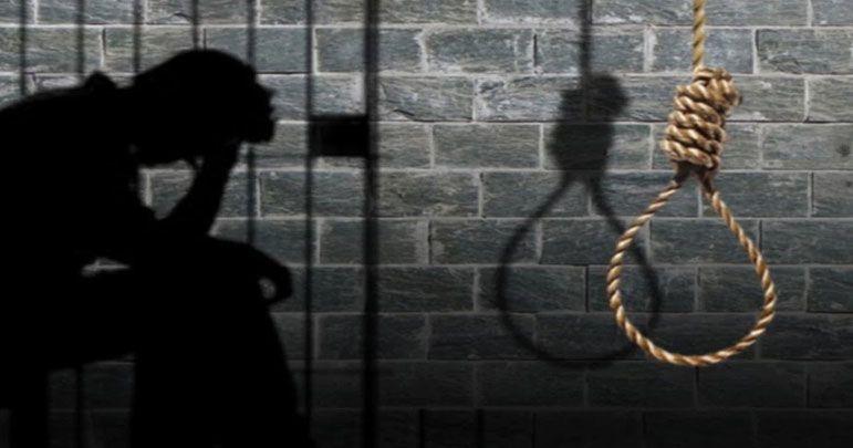 آل سعود کے ظالمانہ اقدامات، 5 سعودی نوجوانوں کو پھانسی کی سزا