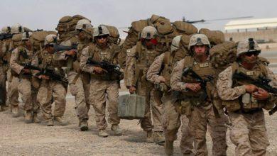 امریکہ کی افغانستان میں پسپائی، فرار کی کوششیں شروع