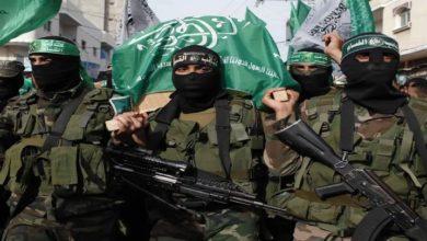 اسرائیل کے ساتھ غزہ میں جنگ بندی پرکوئی بات نہیں ہوئی۔ حماس