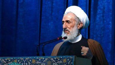 ملت ایران نے بصیرت سے دشمن کی مذموم سازشوں کو ناکام بنا دیا۔