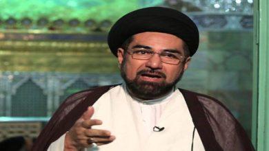 صادق شیرازی اسلام اور شیعت کا کھلا دشمن ہے۔ مولانا کلب جواد