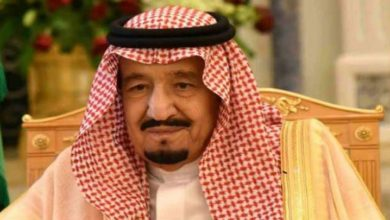 سعودی عرب کا بھارتی اور یورپی افراد کو شہریت دینے کا اعلان