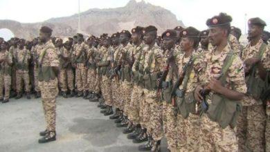 سوڈانی وزیراعظم کا یمن سے اپنے فوجیوں کو واپس بلانےکا فیصلہ