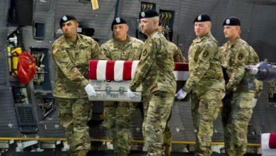 امریکہ نے افغان جنگ میں حقائق کو ہمیشہ عوام سے چھپائے رکھا