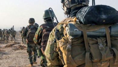 امریکہ کی افغانستان سے 4 ہزار فوجیوں کو واپس بلانے کی تیاری
